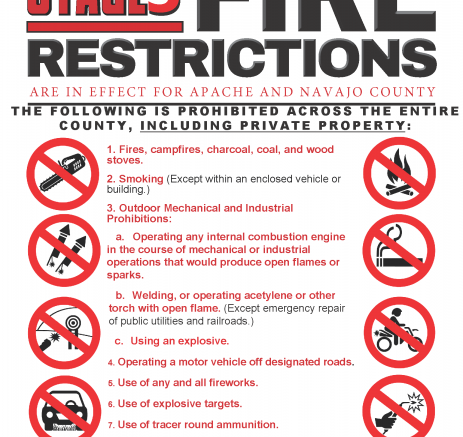 stage 3 restrictions - photo #4